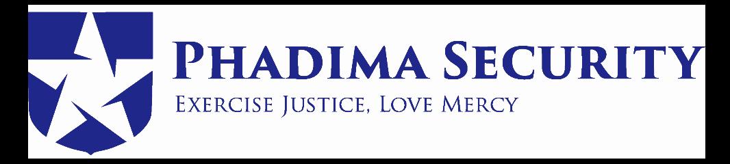 Phadima